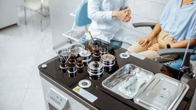 Surgery Videos