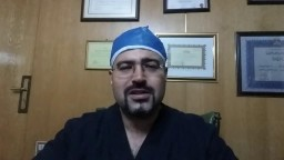 Types of penile prosthesis