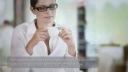 FemTouch Vaginal Rejuvenation Laser