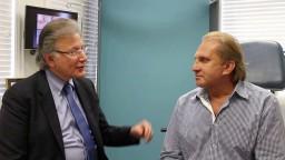 Dr. Arthur Handal's Plastic Surgery Work in Boca Raton, FL