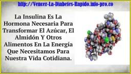 Que Es Bueno Para La Diabetes Medicina Natural, Como Combatir La Diabetes Sin Usar Medicamentos