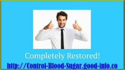 Low Blood Sugar Symptoms, Low Sugar Symptoms, Normal Sugar Range, Blood Sugar Levels Chart