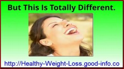 How To Lose Belly Fat, Fat Burning Workouts, How To Lose Belly Fat Fast For Men, Women