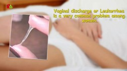 Women Health - What is Vaginal Discharge and how to Get Rid of it ?