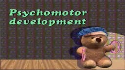 Psychomotor Development