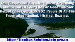 Ear Infection, Loud Ringing In Ears, Tinnitus Suicide, Ear Is Ringing, Tinnitus One Ear, Tinnitus