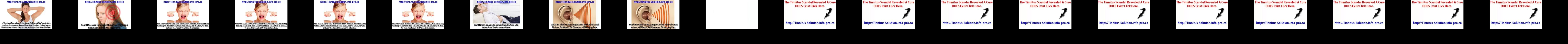 Pulsatile Tinnitus Cure, Constant Ear Ringing, Ear Wax