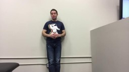 How To Take Your Posture To The Next Step - Strive Physiotherapy & Performance
