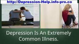Am I Depressed, Physical Symptoms Of Depression, Signs Of Depression, Treatment For Depression