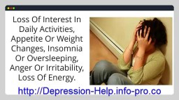 How To Deal With Anxiety, How To Not Be Depressed, Natural Remedies For Anxiety, Help For Depression