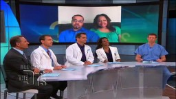 Men Health - Premature Ejaculation Cures