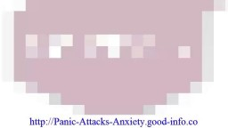 Generalized Anxiety Disorder, Symptoms Of Anxiety Attack, Shortness Of Breath Anxiety