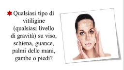 Vitiligine Cura, Vitiligine Rimedi Naturali, Vitiligine Omeopatia, Rimedi Per La Vitiligine