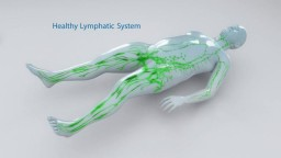 The Flexitouch System Lymphedema Pump
