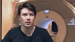 Magnetic Resonance Imaging Explained