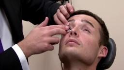 Glaucoma Symptoms