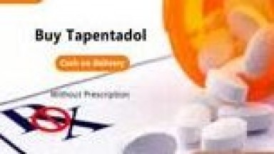 Where to Buy Tapentadol Online Cash on Delivery (C.O.D)?