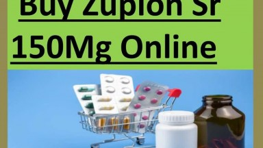 Buy Zupion Sr 150Mg Online | On sale : Uses, Side- Effects