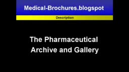 Medical Brochure Blog