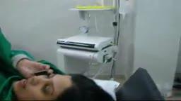Liposuction (Lipoplasty-Fat Remodelling)