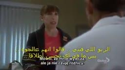 Why doctors GO CRAZZZYYY
