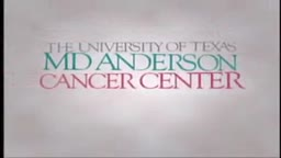 Cancer: What is it??