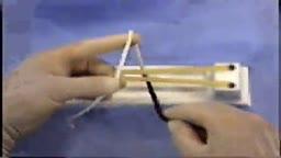 Squared Notch Video