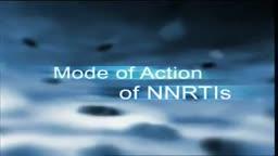 The Micturition Reflex