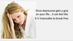 Depression Alternative Medicine Remedies