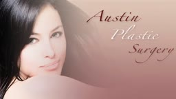 Austin Smart Lipo Plastic Surgeon