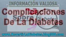 Como Se Cura La Diabetes - Como Tratar la Diabetes - Como Prevenir La Diabetes