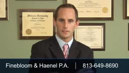 Tampa DUI Lawyers