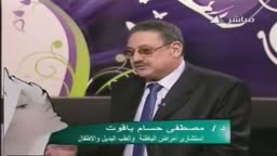 Updates from Ancient Egyptian Medicine by Dr. Mostafa Yakoot  دكتور مصطفى ياق