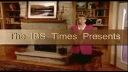 IBS Symptoms and treatment video