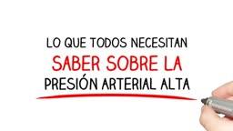 Hipertension Arterial Pdf, Hipertension Esencial, Hipertension Pulmonar Tratamiento