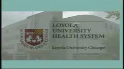 Loyola Abdomen Examination