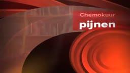 Chemokuur neuropathie en pijn succesvol behandelen