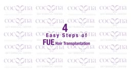 FUE Hair Transplant Delhi
