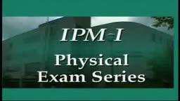 Loyola Respiratory System Exam Part 1