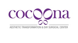 Introducing ARTAS in Cocoona Dubai - Hair Transplant Robot