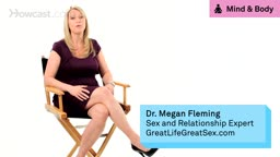 Premature Ejaculation - Causes and how to Avoid it