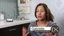 Large Breast Augmentation
