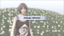 Can saline irrigation help nasal allergies?