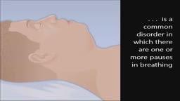 How CPAP works