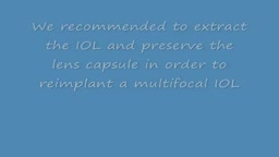 Candida endophthalmitis