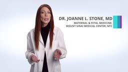 Medication Use During Pregnancy