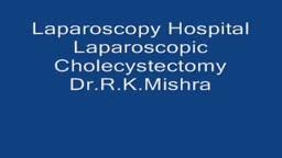 Cholecystectomy AMAZING video