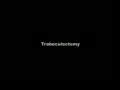 Trabeculectomy Surgery